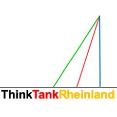 Think Tank Rheinland